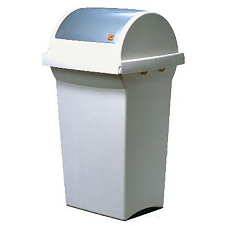 Cestini rifiuti