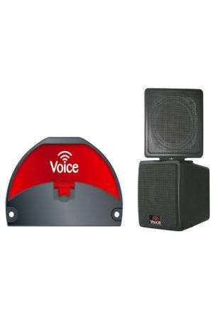 VOICE VE0990