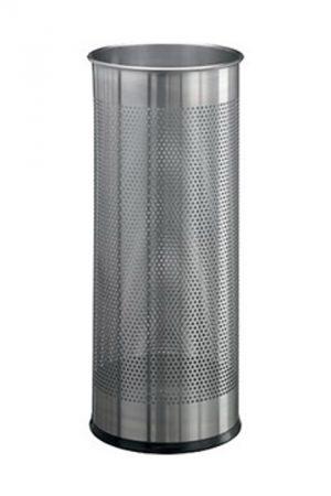 PORTAOMBRELLI-VL0011